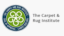 Carpet Rug Institute