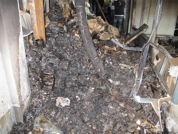 fire-restoration-soot-damage-debris-removal-after-fire