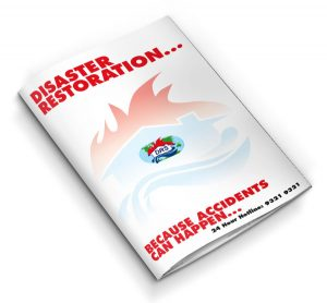 recover-your-operations-rapidly-brochure